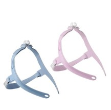 Replacement Headgear for APEX WiZard 230 - Blue & Pink - €36,74 EUR
