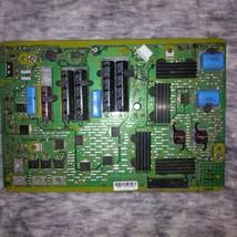 Panasonic TC-P50GT30 TNPA5331 Plasma TV X-Main SS Board Unit - $22.00
