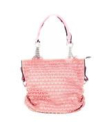 Premium Rhinestone Studded Bling Bling Hobo Bag in Multi Colors - $45.99