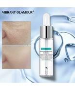 Hyaluronic Acid Face Serum Shrink Pore Moisturizing Essence Serum - $10.98