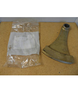 Piper Aircraft 46947-000 Steering Sector - $54.65