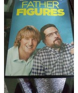 Father Figures (DVD) - $0.99