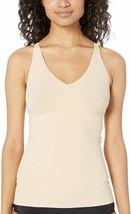 Yummie FRAPPE Smooth Solutions Shapewear Camisole, US Medium - $34.45