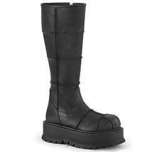 Demonia SLACKER-230 Women's Boots BVL - $98.95