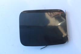 2002-2007 SUBARU IMPREZA WRX GAS DOOR FUEL LID COVER K3102 - $36.26
