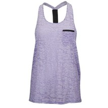 Soybu Womens Lucy Tank, M - $15.11
