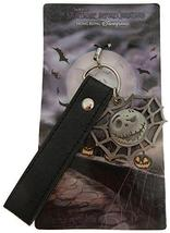 The Nightmare Before Christmas Cell Phone Fob - $12.99