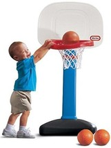Little Tikes Easy Score Basketball Set - 3 Ball - $51.84