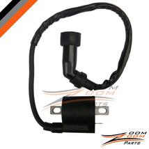 Ignition Coil Yamaha TTR125 TTR 125 2UV-82310-M0-00 - $20.74