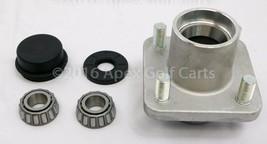 Nuovo Ezgo Txt Mozzo Ruota Anteriore Gas & Electric 1979-2001.5 Golf Cart - $71.52