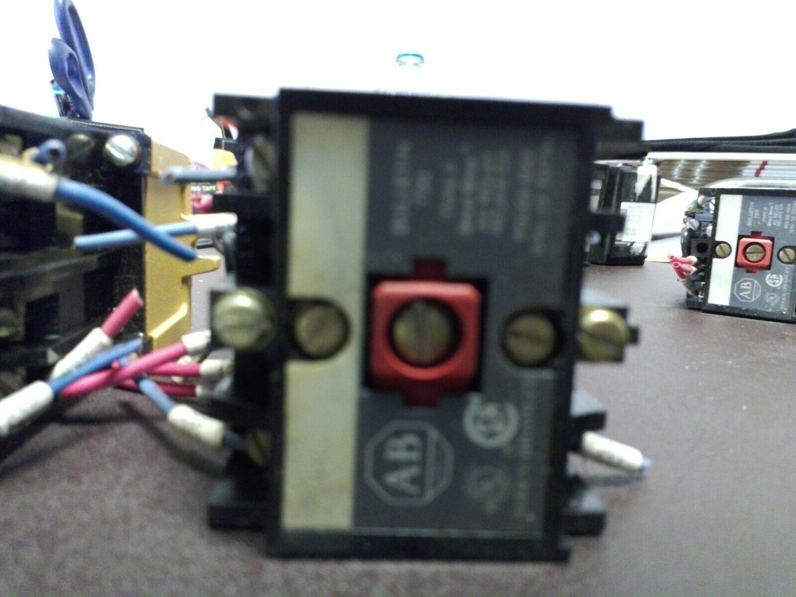 THT; 15imp//revol; 15000cycles 1 X EC11B15204 Encoder incremental; Mounting