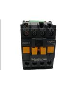 Original CAE31M5N Contactor type relay 3month warranty - $37.87