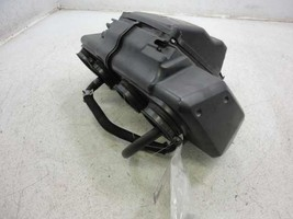 08 Suzuki GSX650 Katana 650 AIR BOX CLEANER - $39.95