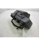 08 Suzuki GSX650 Katana 650 AIR BOX CLEANER - $39.95