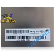 new M170EG01-V1 17''inch 1280*1024 lcd display screen panel 90 days warranty - $114.00