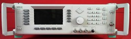 Anritsu 68147A Synthesized CW Generator, 10MHz to 20GHz - $4,845.15
