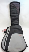 Stagg STB10 Acoustic Guitar Soft Carry Bag Case with Shoulder Straps New - $27.45