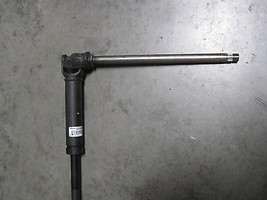 International Navistar 3501040C91 Steering Shaft New Genuine image 2
