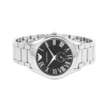Emporio Armani Men's Watch AR11086 - $134.57
