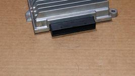 Audi TT MK2 Radio Stereo Receiver Audio Amplifier Amp 8J0035223B LEAR image 3