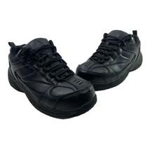 Reebok Jorie Street Sport Jogger Women's Sz 9.5 W Composite Toe Work Sho... - $37.58