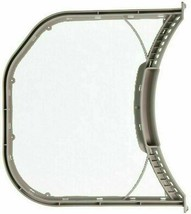 Clothes Dryer Lint Trap Filter Screen LG DLEX3470V DLGX3371V DLEX3001R D... - $18.62