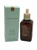 Estee Lauder 3.9oz Advanced Night Repair Synchronized Recovery Complex II - $129.99