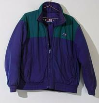CB Sports Ski Jacket Ladies Womens XL 90s Puffer Parka Snowboard Extra L... - $33.61