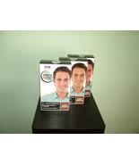 3x CVS Men's Shampoo-In 5 Min.Haircolor - Light Brown. NIB - $19.99