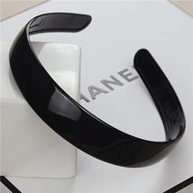 NieR: Automata 2B Hairband Cosplay Buy - $25.00