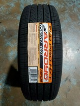 225/65R17 Arroyo ECO PRO H/T 102T (SET OF 4) - $329.99