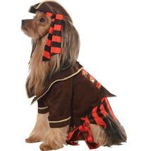Pirate Boy Dog Costume - $21.95+