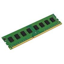 Ibm 4GB PC3-10600 DDR3-1333 2Rx4 Ecc Registered Dimm Vlp (Ibm Pn# 44T1488) - $25.05