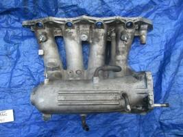 99-00 Honda Civic Si intake manifold stock engine motor B16 B16A2 VTEC O... - $99.99