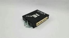 Electronic Control Module 22611AN03B OEM 2008 08 Subaru Tribeca 3.6L R31... - $141.78
