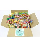 Japanese Candy Assortment Box Dagashi Set including Popin Cookin and Kit... - $15.56+