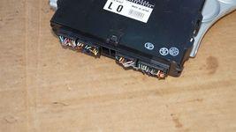 Lexus LS430 ABS TRC VSC Control Module 89540-50150 image 5