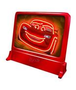 Meon Cars 2 - Picture Maker - $5.75