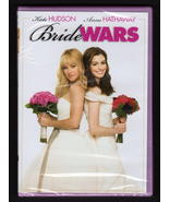Dvd_-_bride_wars_-_1front_thumbtall