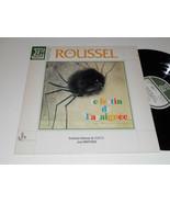 Roussel M-MARTINON Le festin de l' ariagnee Orchestre National de l' O. ... - $19.54