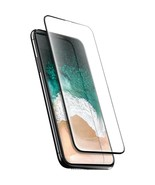 Znitro Nitro Glass Screen Protector For Apple Iphone X And Xs - $34.60