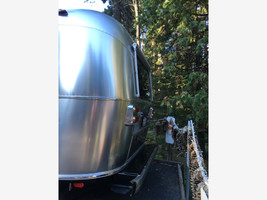 2017 Airstream Flying Cloud For Sale In Arnold, CA 95223 image 2