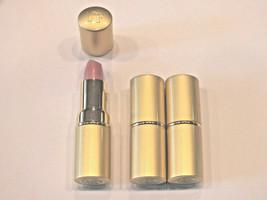 3 Fashion Fair Finishing Matte Lip Stick Pamper Me Pink 0.08 Oz EA/0.24 Oz Tot - $12.86