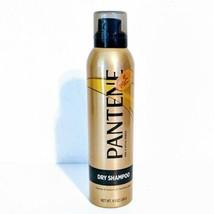 Pantene Pro-V Original Fresh Dry Shampoo 4.9 Fl Oz - $7.84