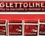 Glattolin advertising display 005 thumb155 crop