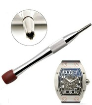 Screwdriver Tool For Audemars Piguet Watch Case Back Screw driver for AP - $40.84