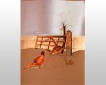 152916 pheasants in snow thumb155 crop