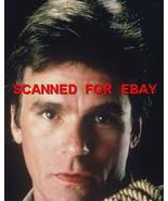 Richard Dean Anderson   MacGyver   8 X 10  Photo 2053c - $14.99