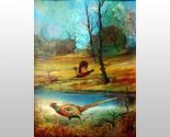 155171 pheasant creekside thumb155 crop