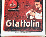 Glattolin advertising display 004 thumb155 crop